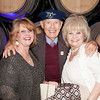 _MG_1757.jpg Sue Cornil, Mike Grgich, Bridget McSwain