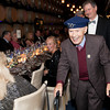 _MG_1761.jpg Mike Grgich