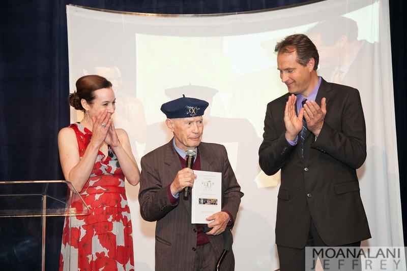 _MG_1934.jpg Violet Grgich Shipman, Mike Grgich, Ivo Jeramaz