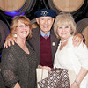 _MG_1756.jpg Sue Cornil, Mike Grgich, Bridget McSwain