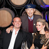 _MG_1754.jpg Jayson Williams, Mike Grgich, Shannon Mahoney