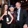_MG_1800.jpg Anne Castle, Mike Grgich, John Jones