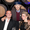 _MG_1753.jpg Jayson Williams, Mike Grgich, Shannon Mahoney