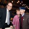 _MG_1778.jpg Mark Dillen, Anne Chermak Dillen, Mike Grgich