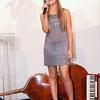 _MG_1844.jpg Tanja Jeramaz