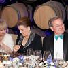 _MG_1695.jpg Bridget McSwain, Susan Malott, Jim Malott
