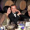 _MG_1731.jpg Heidi Kuhn (CEO, Roots of Peace), Tucker Kuhn