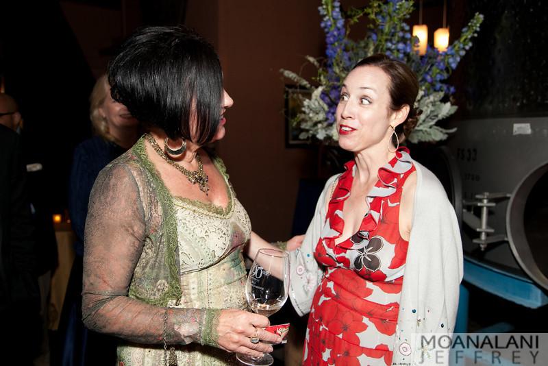 _MG_1455.jpg Heidi Kuhn (CEO, Roots of Peace), Violet Grgich