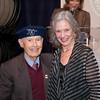 _MG_1823.jpg Mike Grgich, Joanne Dickenson DePuy