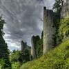 Dornach, CH