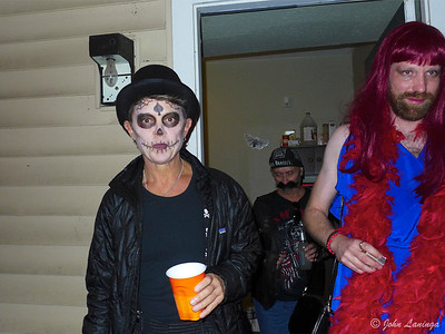 halloween-020 1