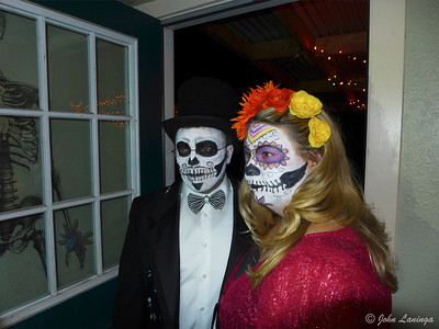 halloween-016 1