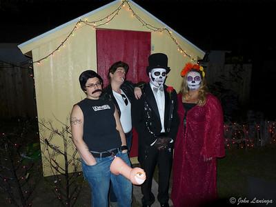 halloween-019 1