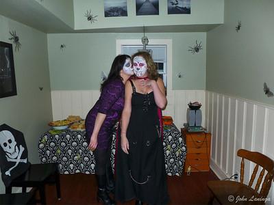 halloween-011 1