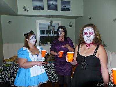 halloween-014 1