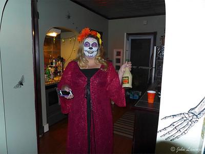 halloween-012 1