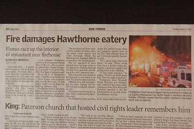 Herald News - 1-21-13