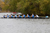 Men's Master Eight