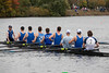Men's Master Eight, returning