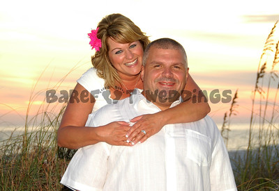 Heather & Scott