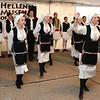 Helenic Museum Grand Opening (105).jpg