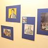 Helenic Museum Grand Opening (14).jpg