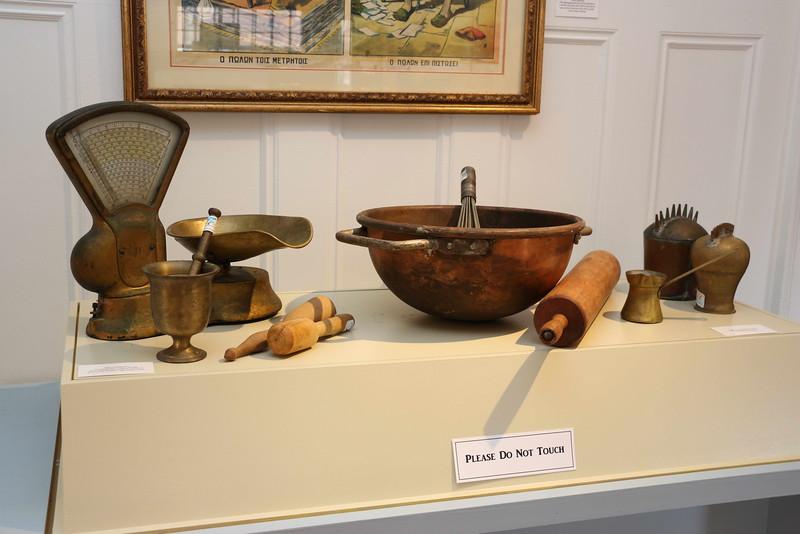 Helenic Museum Grand Opening (8).jpg