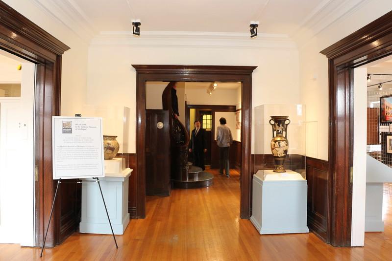 Helenic Museum Grand Opening (5).jpg