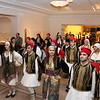 Helenic Museum Grand Opening (182).jpg