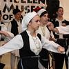 Helenic Museum Grand Opening (106).jpg