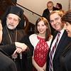 Helenic Museum Grand Opening (85).jpg