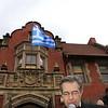 Helenic Museum Grand Opening (45).jpg