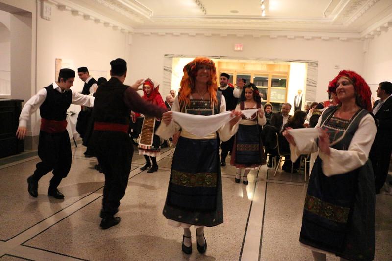 Helenic Museum Grand Opening (170).jpg