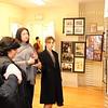Helenic Museum Grand Opening (32).jpg