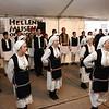 Helenic Museum Grand Opening (103).jpg