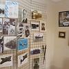 Helenic Museum Grand Opening (17).jpg