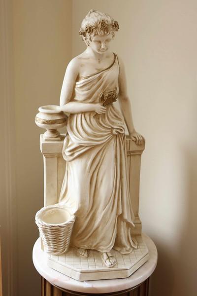Helenic Museum Grand Opening (11).jpg