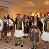 Helenic Museum Grand Opening (179).jpg
