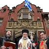 Helenic Museum Grand Opening (54).jpg