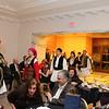 Helenic Museum Grand Opening (178).jpg