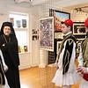 Helenic Museum Grand Opening (21).jpg