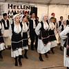 Helenic Museum Grand Opening (110).jpg