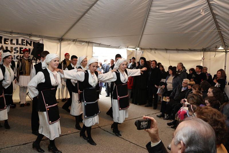 Helenic Museum Grand Opening (114).jpg