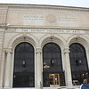 Helenic Museum Grand Opening (139).jpg