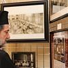 Helenic Museum Grand Opening (31).jpg