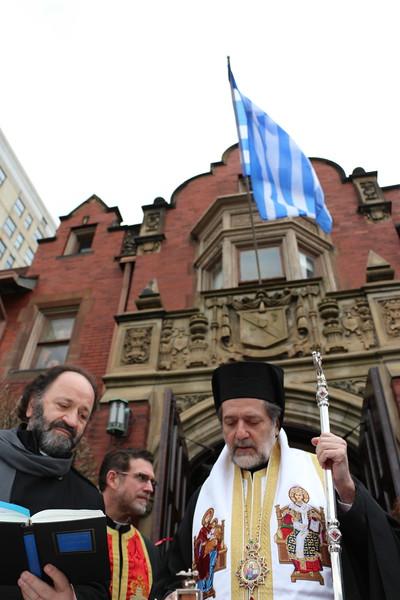 Helenic Museum Grand Opening (42).jpg