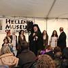 Helenic Museum Grand Opening (100).jpg