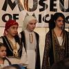 Helenic Museum Grand Opening (101).jpg