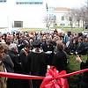 Helenic Museum Grand Opening (71).jpg