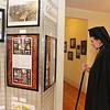 Helenic Museum Grand Opening (12).jpg